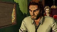 The Wolf Among Us screen 4