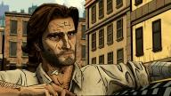 The Wolf Among Us screen 5