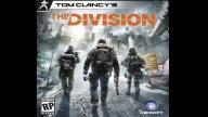 Tom Clancy's The Division: Coming Soon