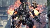 Titanfall screen 8