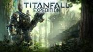 Titanfall screen 14