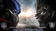 Transformers: The Game screen 11