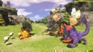 World of Final Fantasy coming to PS4 and Vita