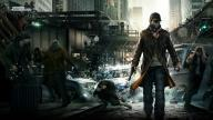 System Requirements of Watch Dogs for PC