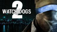 WATCH DOGS 2 - officiële Teaser Trailer