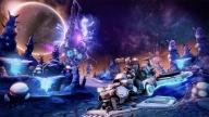 Borderlands: The Pre-Sequel screen 22