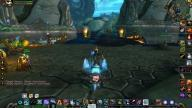 Soon You will be Able to play World of Warcraft without spending money screen 4