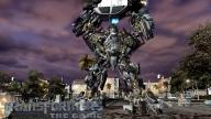 Transformers: The Game screen 13