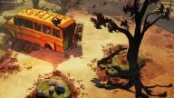 The Flame in the Flood screen 8