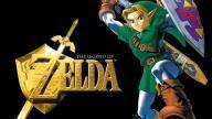 The Legend of Zelda: Coming Soon