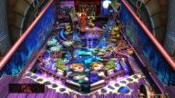 ZEN Pinball 2 screen 6