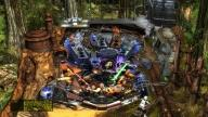 ZEN Pinball 2 screen 7
