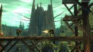 Oddworld: Abe's Oddysee - New 'n' Tasty screen 4
