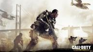 Call of Duty : Advanced Warfare écran 2