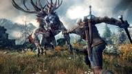 Pre-Buy The Witcher 3: Wild Hunt PC for $39 screen 2