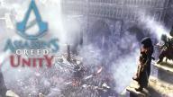 हत्यारा है पंथ एकता: इस दिसंबर को रिहा स्क्रीन 3