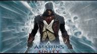 Assassin's Creed Unity screen 3