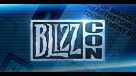 $200 BlizzCon Tickets Already Announced