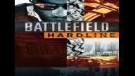 Battlefield Hardline: Overview and Requiments screen 2