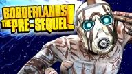 Borderlands: The Pre-Sequel screen 8
