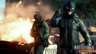 Battlefield Hardline: Beta Released