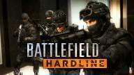 Pre-Load Battlefield Hardline on PC