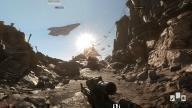 Star Wars Battlefront's PC System Requirements