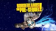 Here's How To Transfer Your Saves, Borderlands Xbox One/PS4