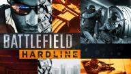 You Can Pick Up Battlefield 4 and Hardline For $5 Right Now screen 2