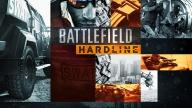 Popular Battlefield Hardline on 900p on PS4, 720p on Xbox One