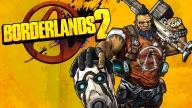 Here's How To Transfer Your Saves, Borderlands Xbox One/PS4 screen 2