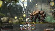 Final Fantasy 14 Welcomes Back Old Players With Free Time On Their Acc's screen 3
