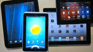Tablets Could Be More Powerful Than Consoles Soon