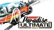 Remastered Burnout Paradise vs Original Early Graphics