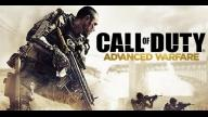 Call of Duty : Advanced Warfare bonus précommande