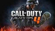 Prossima partita di Call of Duty sarà Black Ops 4