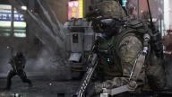 Watch Call of Duty: Advanced Warfare's Launch Trailer