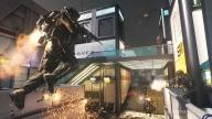 Call of Duty : Advanced Warfare écran 5