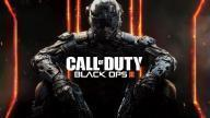 Call of Duty Black Ops 3: Your Dark Future Releasing on November 6th