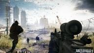 Battlefield 4 screen 3
