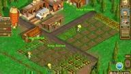 Farm Country screen 2