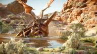 Dragon Age: Inquisition DLC Hits PS4 in May screen 2
