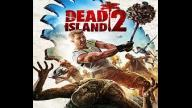 Dead Island 2: Coming Soon screen 1