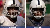In New PS4 / Xbox One Free Madden Players Look Lifelike screen 2