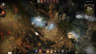 Divinity: Original Sin screen 6