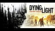 Dying Light: Knocking On The Door Now