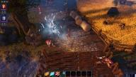 Divinity: Original Sin screen 10