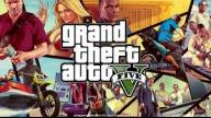 GTA V For PC: Releasing on 27th January