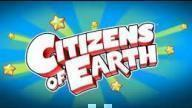 Citizens of Earth: Releasing on January 20