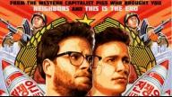 Regarder « The Interview » sur votre PS maintenant